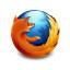 Plug-ins im Firefox installieren