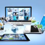Website-Optimierung für Smartphones: Diese Plugins helfen weiter