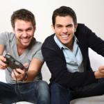 Mehr Spielspaß: Die besten Plugins für Minecraft
