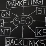 Suchmaschinenoptimierung: Effektive SEO-Plugins für WordPress