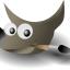 gimp_logo (Small)