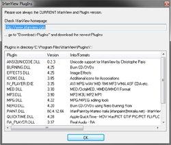 irfanview-plugins-verwalten