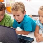 Kindersicherung im Internet: Die besten Browser-Plugins