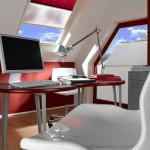 MS-Office-Addons: Nützliche Erweiterungen für den Büroalltag