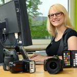 5 wichtige Photoshop-Plugins für Hobby-Anwender