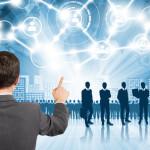 CRM organisieren: Plugin oder Komplettsystem?