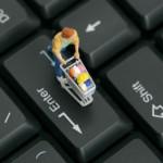 Online verkaufen: Tipps für den eigenen Shop