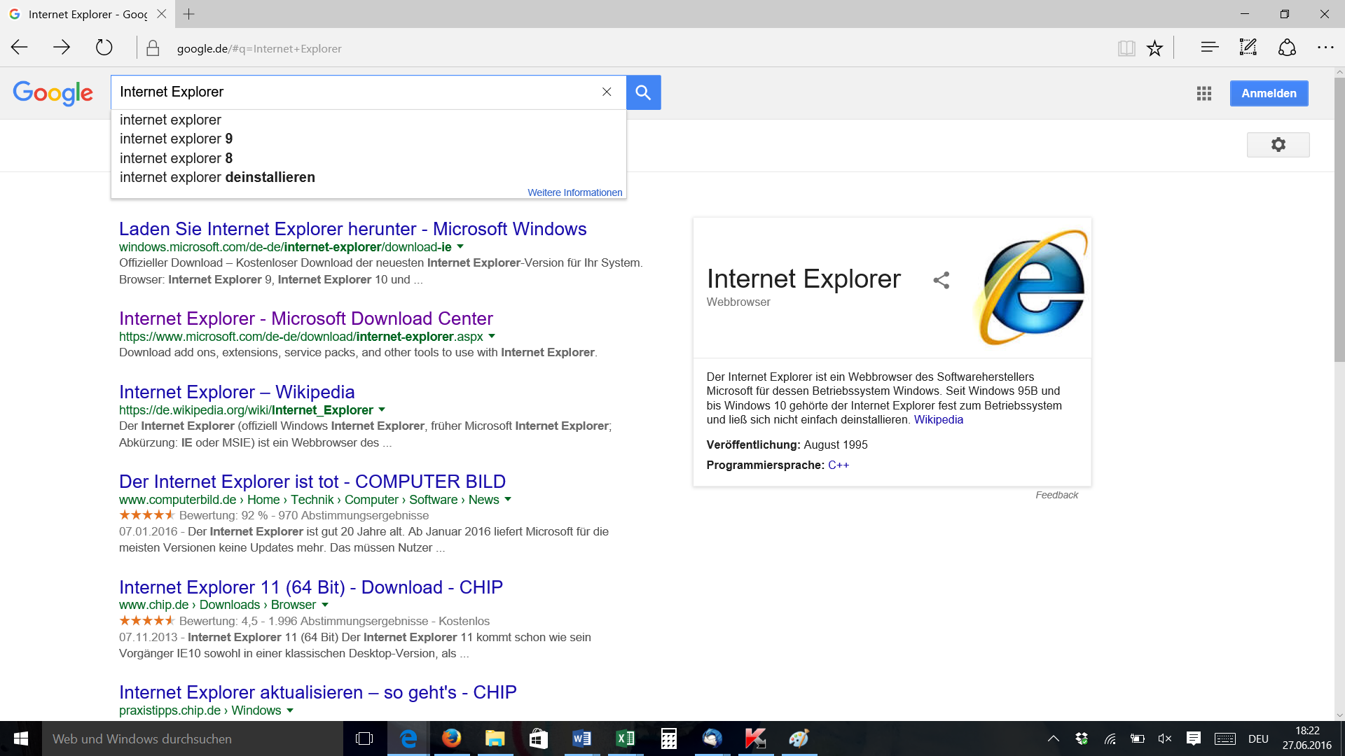 Fireshot Internet Explorer