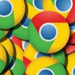 Mozilla trennt sich von der  Aktivierungs-Whitelist für NPAPI-Plug-Ins in Firefox 47