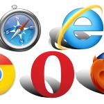 Chrome Update stoppt das Abspielen versteckter Flash-Inhalte