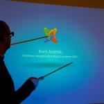 Joomla durch Plugins verbessern