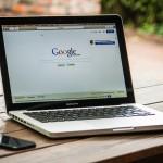 Chrome ist der Browser Nummer 1