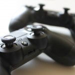 ePSXe – PlayStation-Emulator