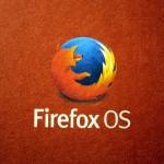 Keine Unterstützung seitens Firefox Nightly für NPAPI-Plug-Ins