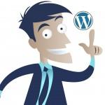 WordPress 5.0 und Gutenberg Editor sind erschienen