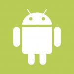 Desktop Notifications für Android