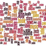 Virtual Domains