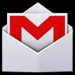 Gmail™ Notifier (restartless)