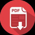 PDF Editor PDFOffice