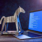 WordPress: Trojaner-Gefahr durch Plugins