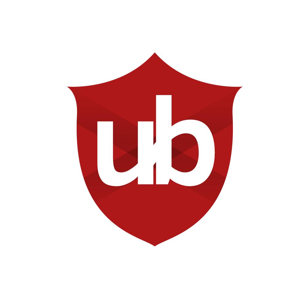uBlock Origin v1 11 4 für Opera Download & installieren
