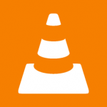 Send to VLC (VideoLAN) Player