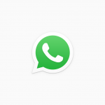Messenger for WhatsApp™