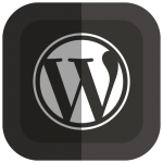 WPSniffer – WordPress Themes Sniffer