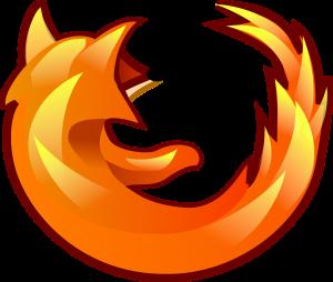 firefox-303322_1280