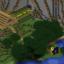 Minecraft Overviewer