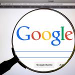 Chrome nutzen aber Google aussperren