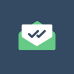 Mailtrack für Gmail und Inbox