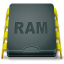 Tab Memory Usage