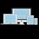 Ein eigener Adblocker für Chrome-Browser?
