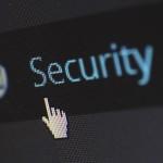 Sicherheitslücke bei Google Chrome gibt Passwörter preis