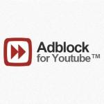 Adblock für Youtube™