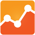 Deaktivierungs-Add-on von Google Analytics