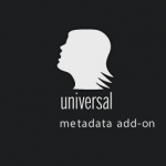 Universal Scraper for Artists