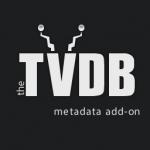 The TVDB
