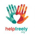 HelpfreelyApp