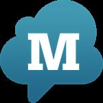 MightyText – SMS vom PC verschicken