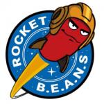 Rocket Beans TV   24/7 Entertainment