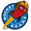 Rocket Beans TV | 24/7 Entertainment