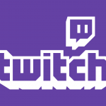 Twitch Video Plugin
