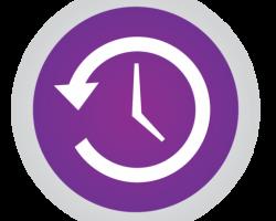 Time-Machine-icon