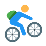 Fahrrad Routenplaner für Locations by komoot