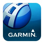 Garmin Communicator