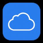 iCloud-Lesezeichen