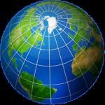 LanguageTool Stil- und Grammatikprüfung