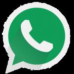WhatsApp Popup